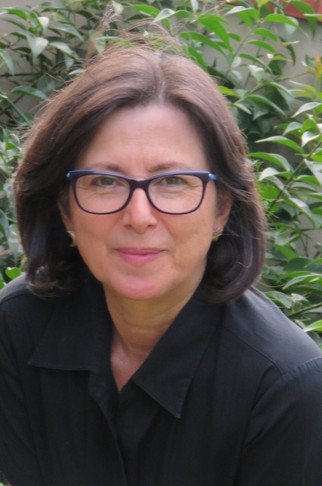 Marlete Cardoso.JPG