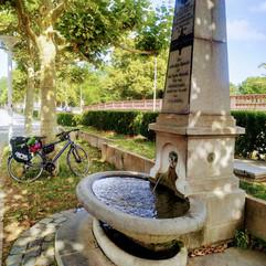 Foto 33 - Água fresquinha em Mainz.jpg