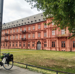 Foto 31 - Kurfürstliches Schloss - Mainz