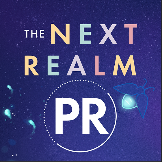 The Next Realm LOGO IG.png
