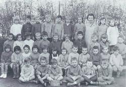 DESGENETAIS 1961