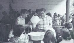 DESGENETAIS 1979