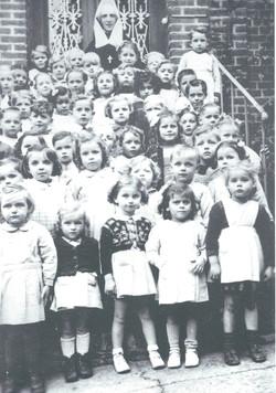 DESGENETAIS 1948 1949
