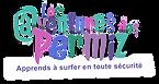 les_aventures_des_permiz_x2.png