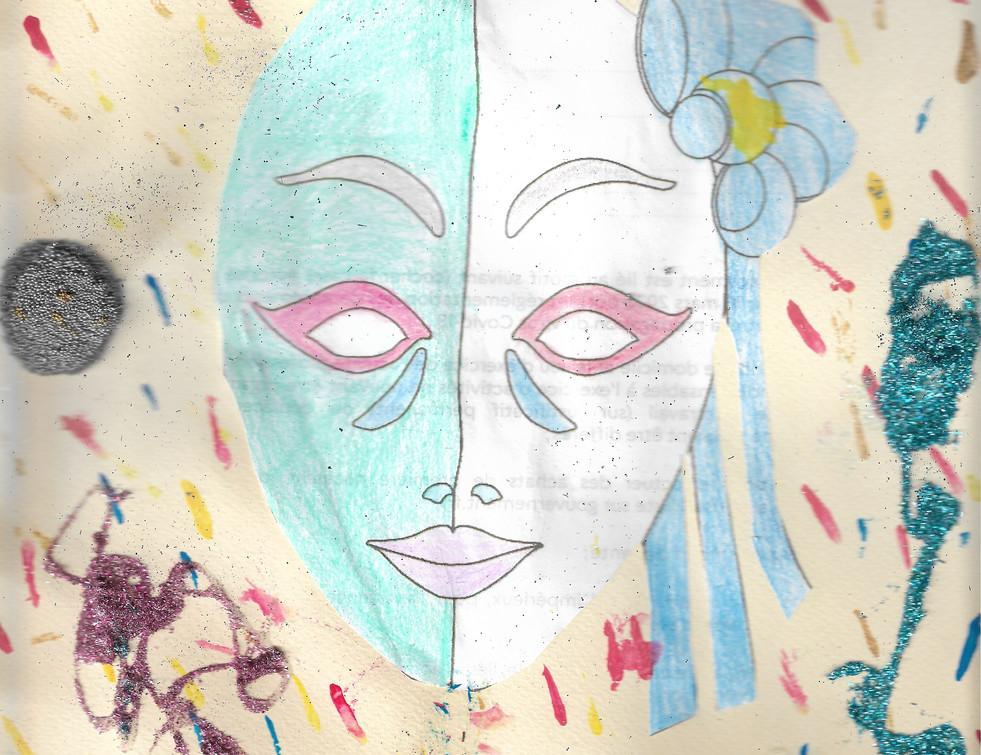 Masque_Carnaval_(Léanie_CE2).jpg
