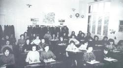 DESGENETAIS 1964 1965