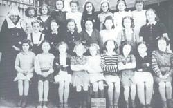 DESGENETAIS 1946 1947