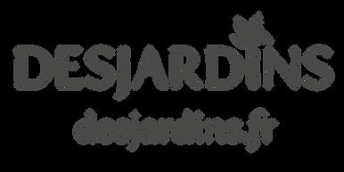 Logo Desjardins-avecfr_gris85.png