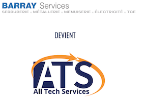 logo BS devient ATS.png