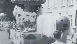 DESGENETAIS 1966