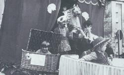 DESGENETAIS 1972