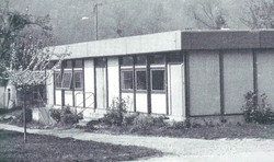 DESGENETAIS 1980
