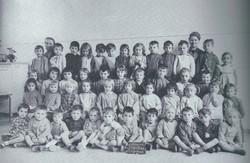 DESGENETAIS 1964