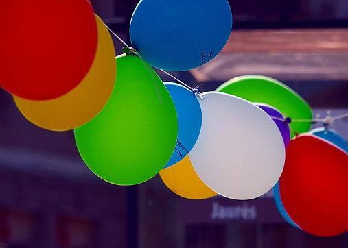 balloons-732290_1280.jpg