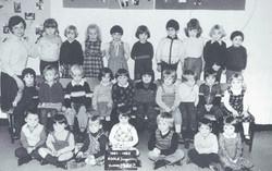 DESGENETAIS 1982