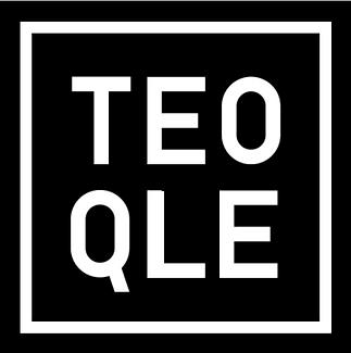TEOQLE黒ロゴ.png