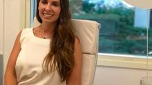 Dra. Amanda Bombini inaugura novo consultório de dermatologia em São Paulo
