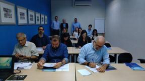 Workshop Indicadores Financeiros e Contábeis é sucesso em Americana