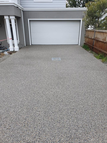 Concreting contractors Narre Warren