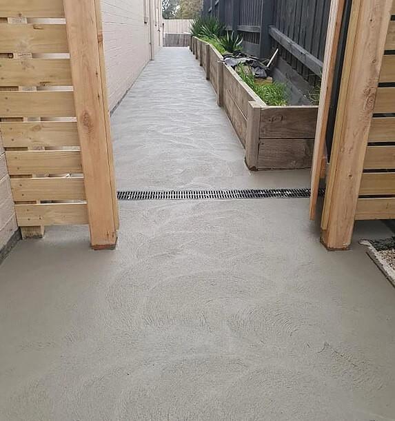 Concreters Narre Warren