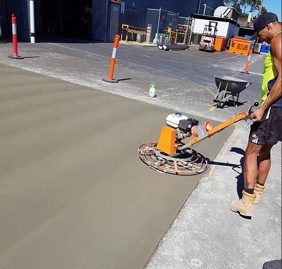 Concrete contractors Frankston.jpg