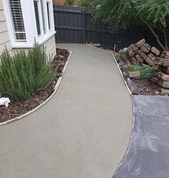 Concrete contractors Seaford.jpg