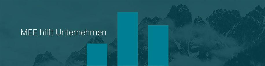 MEE-LinkedinHeader 3.jpg