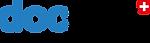 DocBox_Logo_Swiss.png