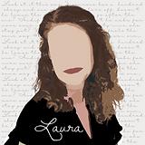 Laura cari.png