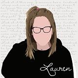 Lauren Cari 1.png