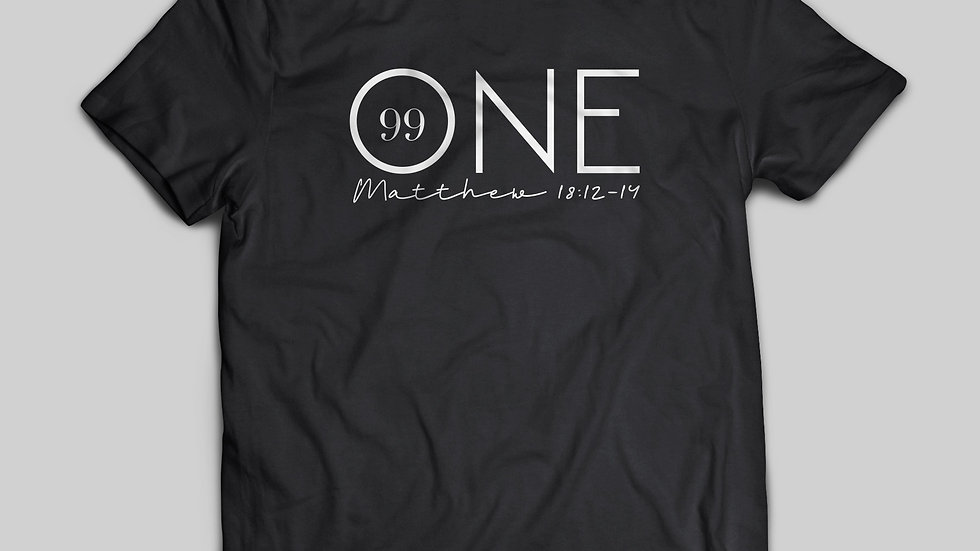 99ONE T-Shirt