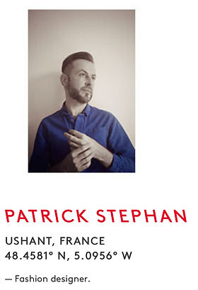 Patrick Stephan_Global team_Kilometre Paris