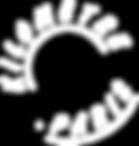KM_logo_RVB_transp_white_ret.png