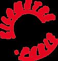 kilometre_logo.png