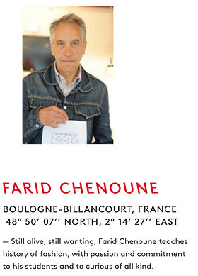 Farid Chenoune_Global team_Kilometre Paris