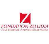 fondation-zellidja.png