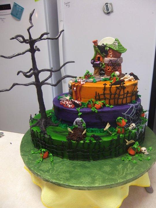 Halloween theme (3)