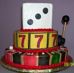 Casino theme (2)