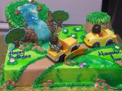 Dora Theme (2)