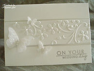 Wedding Card 2.jpg