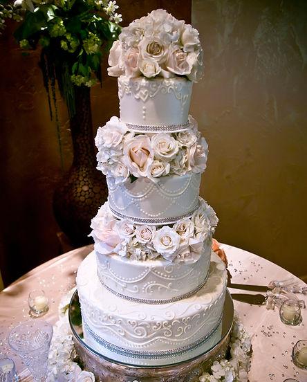 Dina's Cake.jpg