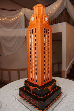 UT Tower1