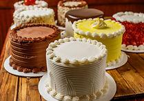 Virginia's Cakes-99.jpg