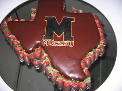 Texas-M -Mizzou
