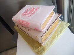 Princess Fairytale cake