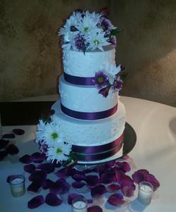 Purple is my Passion