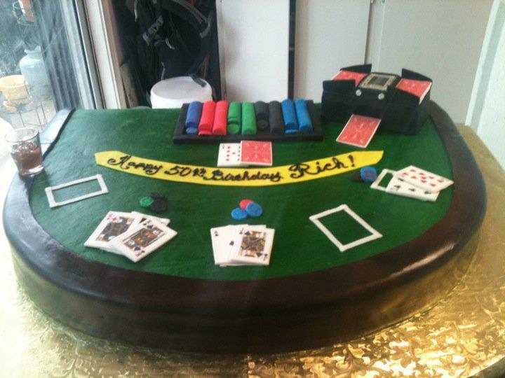 Casino-BlackJack -Gambling