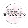 FeaturedIn_WeddingsinHouston_300.png