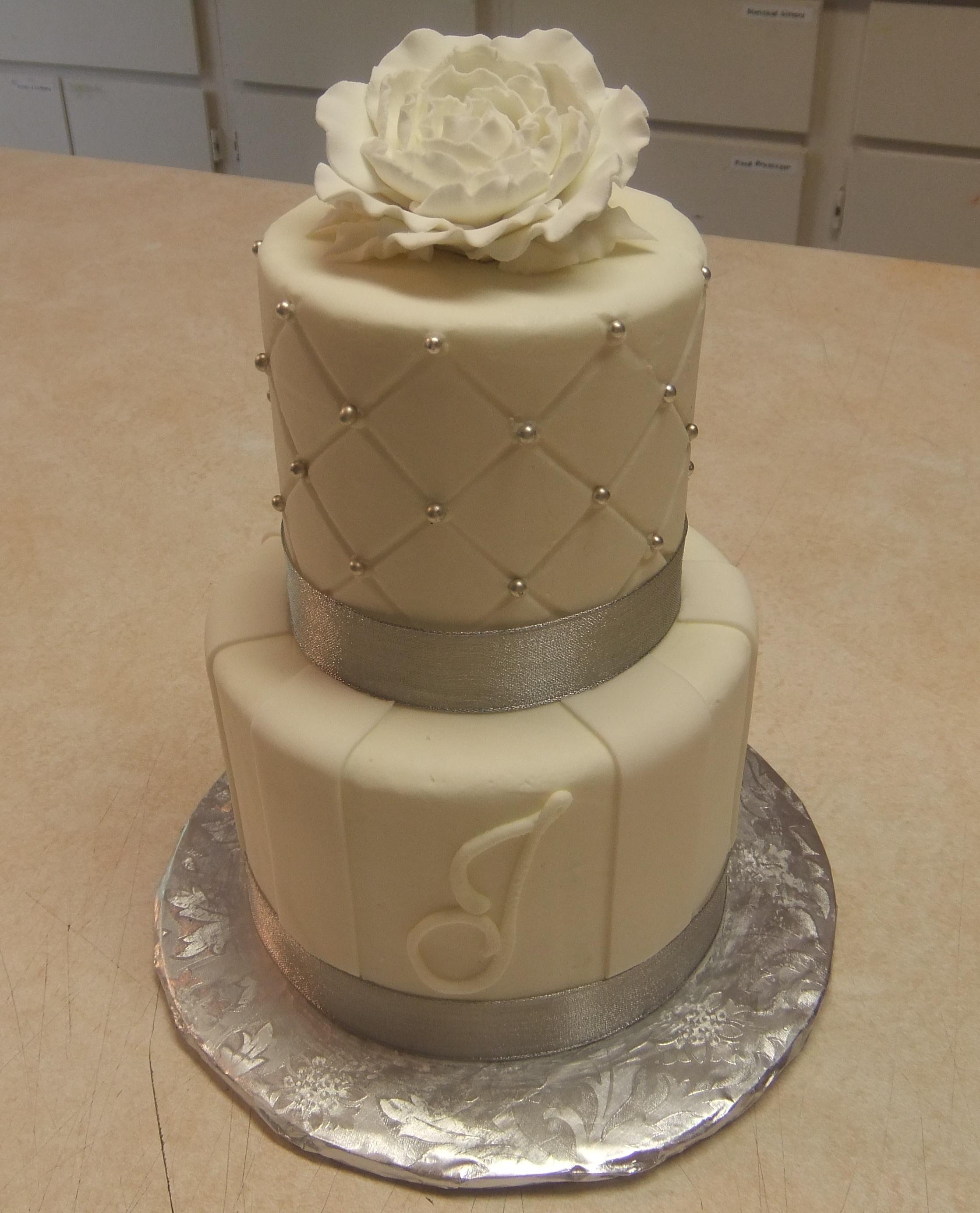 Virginiascakes Bridal Shower