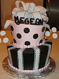 Whimsy-Black and pink.JPG